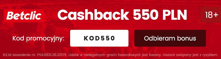 legalny bukmacher betclci polska bonus 2020